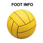Foot-info
