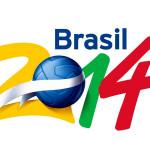 Coupe du Monde 2014 Brasil