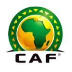 L'Algérie dans le chapeau 2 de la CAN 2019