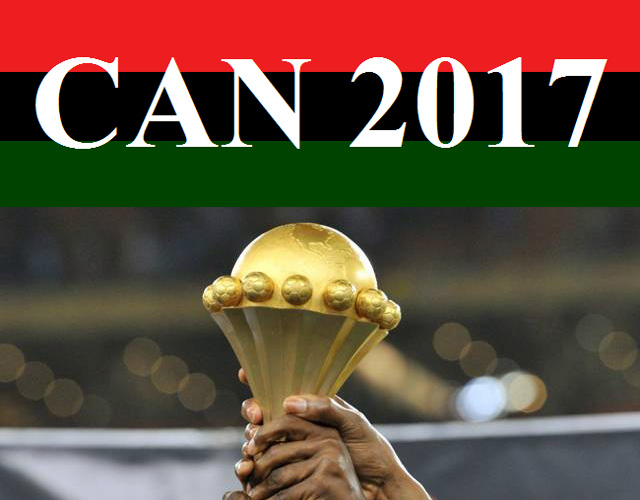 CAN-2017