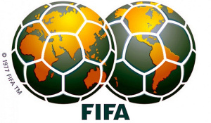 Classement de la FIFA: l'Algérie conserve la 50e place