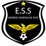ES Setif - logo
