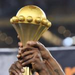 Résultat tirage au sort CAN 2019: Algérie groupe C