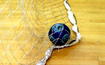 Handball CAN-2016
