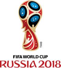 Coupe du monde 2018 éliminatoires Algérie-Tanzanie