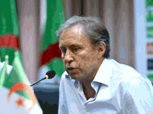 Algérie à la CAN 2017: Débuter par une victoire
